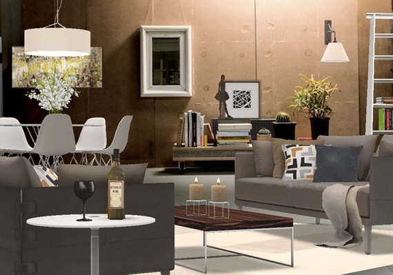 REMODELING-WITH- HOMESTYLER -10