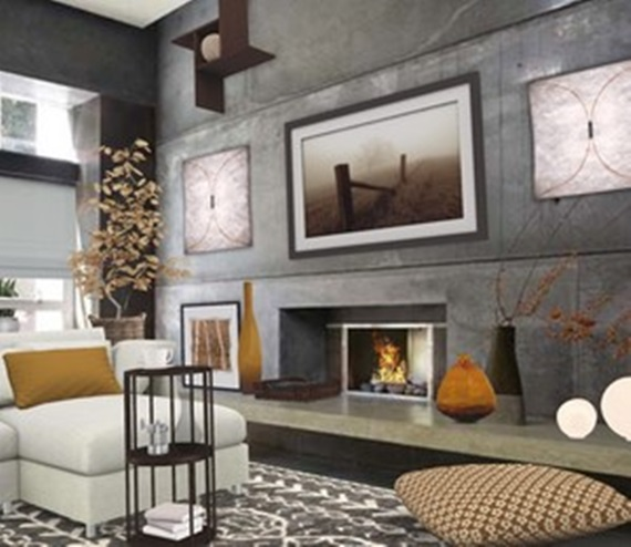 REMODELING-WITH- HOMESTYLER -12