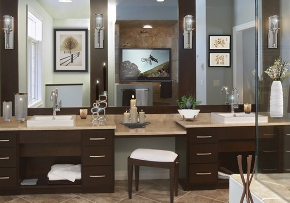 REMODELING-WITH- HOMESTYLER -15