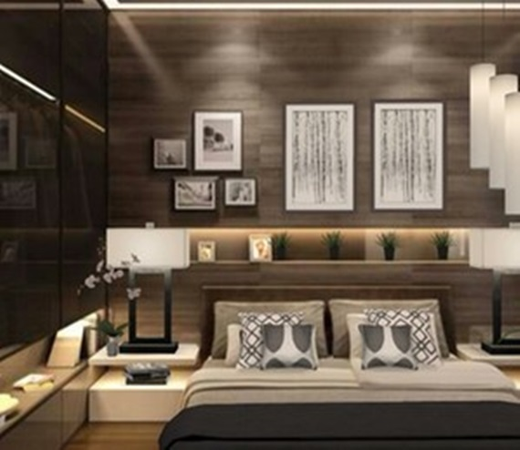 REMODELING-WITH- HOMESTYLER -4