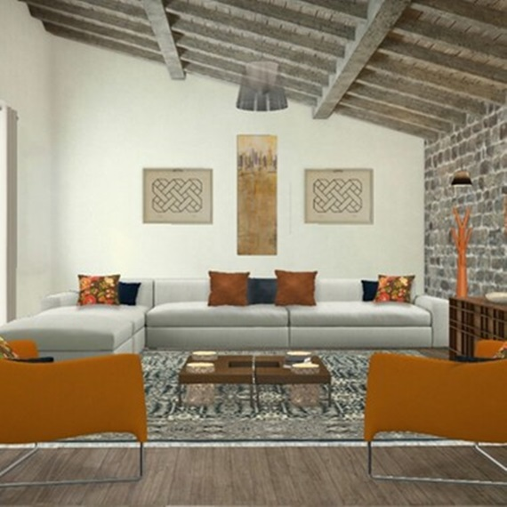 REMODELING-WITH- HOMESTYLER -8