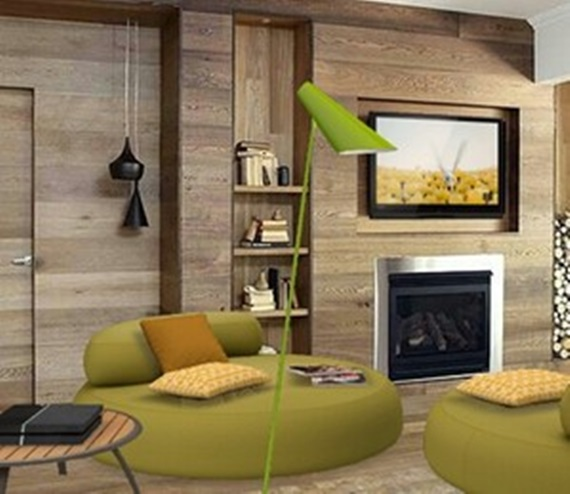 REMODELING-WITH- HOMESTYLER -9