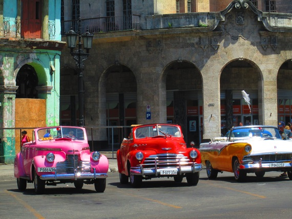 antique car, american old cars,old cars, american cars, american antique cars,colored building,cars