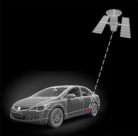 track your vehicle,car,device,vehicle trackers,trackers