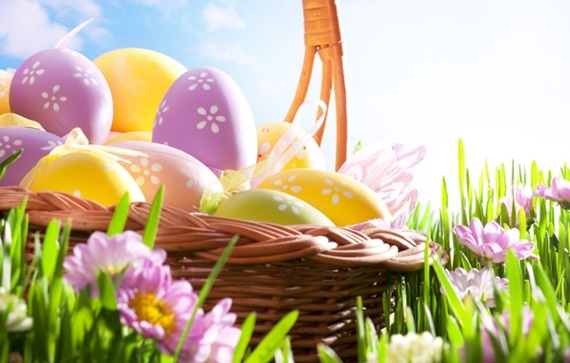 easter-holiday 1