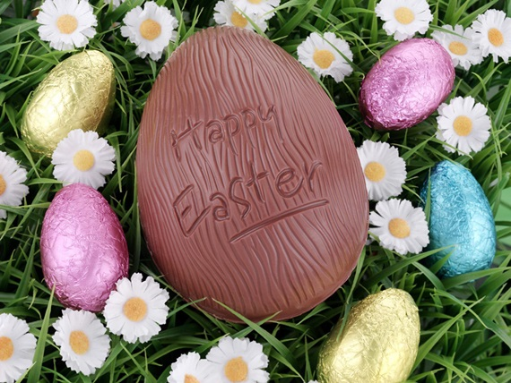 easter-holiday 14