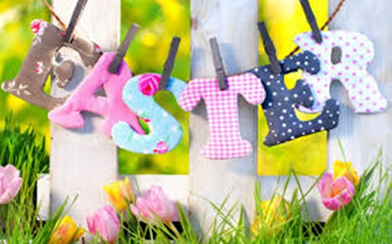 easter-holiday 15