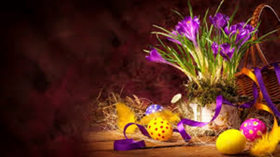 easter-holiday 16