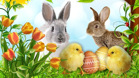 easter-holiday 18