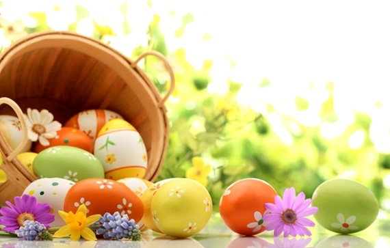 easter-holiday 4