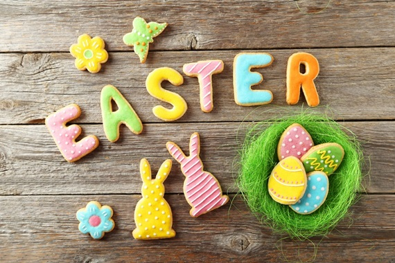 easter-holiday 6