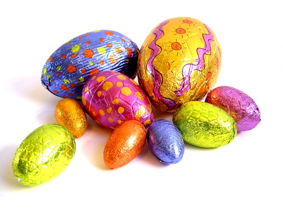 easter-holiday 7