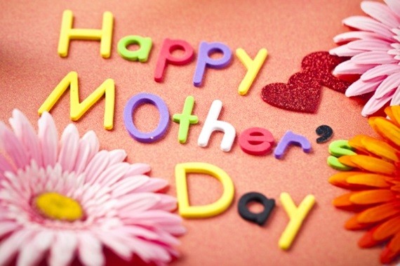 mother's day,happy mother's day, mother,day,card,flower,red,pink,yellow,white,rose,roses