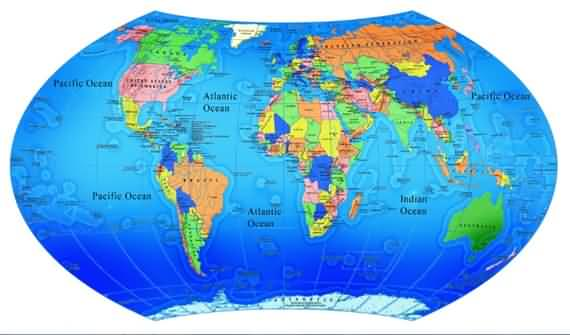 world countries; world map,country map
