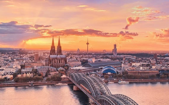 germany tourist guide,Cologne Germany,Cologne ,Germany,Cologne Cathedral,Cathedral