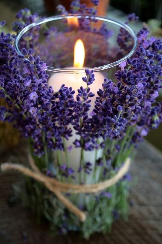 spring flowers home remodeling ideas 13