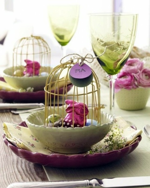 spring flowers home remodeling ideas 4