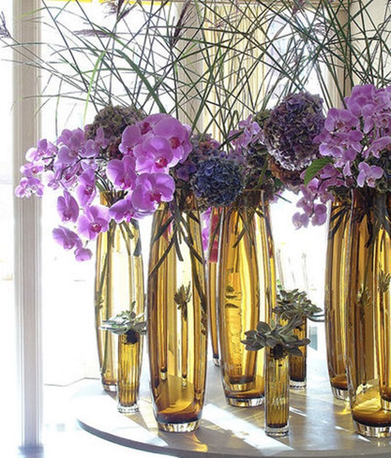 spring flowers home remodeling ideas 5
