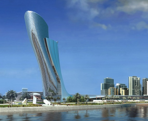 the uae and expo 2020 10
