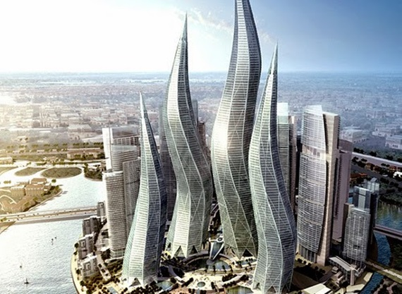 the uae and expo 2020 12