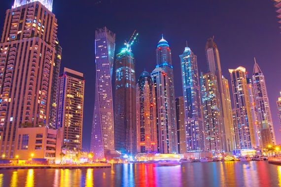 the uae and expo 2020 13