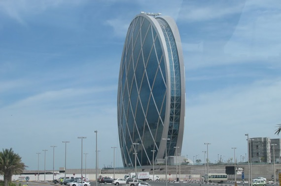 the uae and expo 2020 14