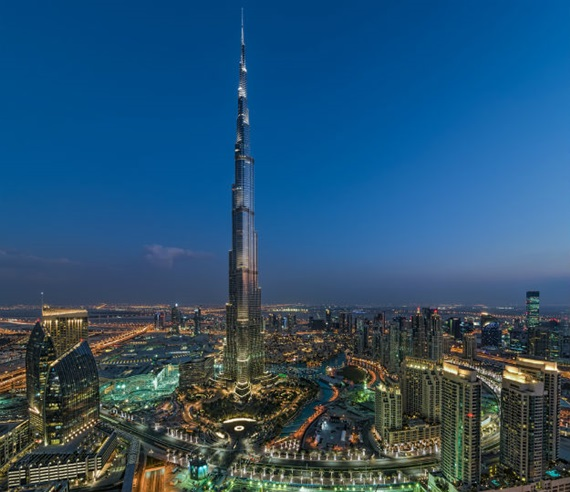 the uae and expo 2020 2