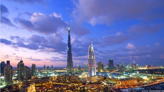 the uae and expo 2020 4