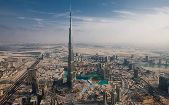 the uae and expo 2020 5