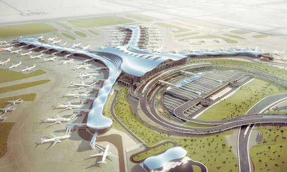 the uae and expo 2020