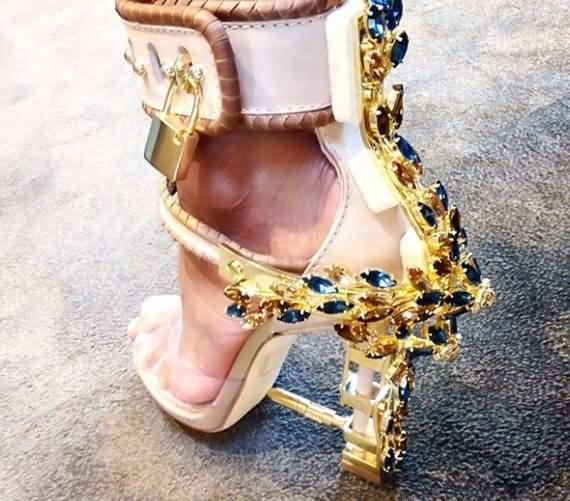 high heels shoes for women,high heels, shoes for women,shoes
