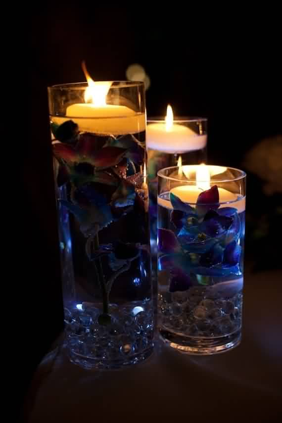sculpture;fluffiness; home decoration; scented oil candles; scented candles; purchase candles;decoration; color candles; color candle; candles decoration;candles; candle flame;candle;