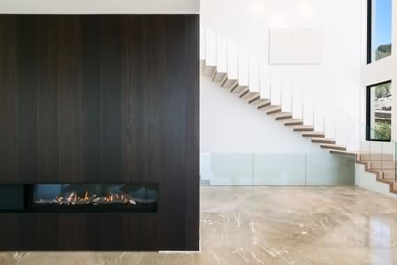 60 Very unique staircases ideas 52