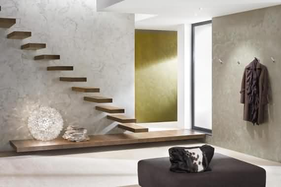 60 Very unique staircases ideas 6