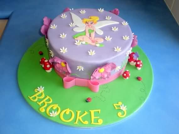 Awesome Cake Decorating Ideascake Ideasawesome