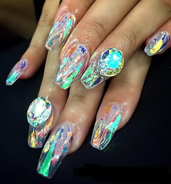 Nail Trend Designs Ideas For Women 4 Ur Break Family Inspiration