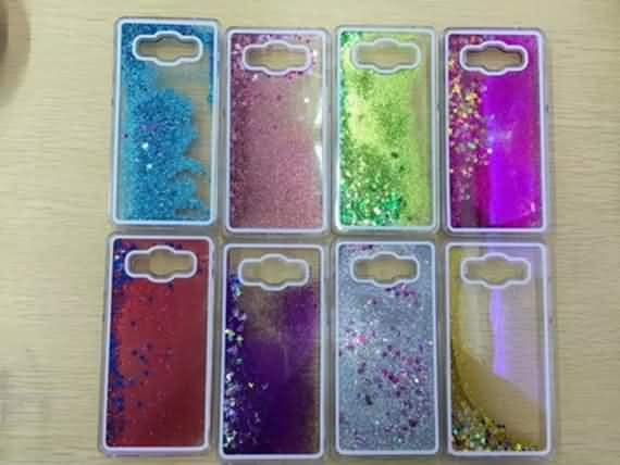 mobile-phone-covers-and-cases-1