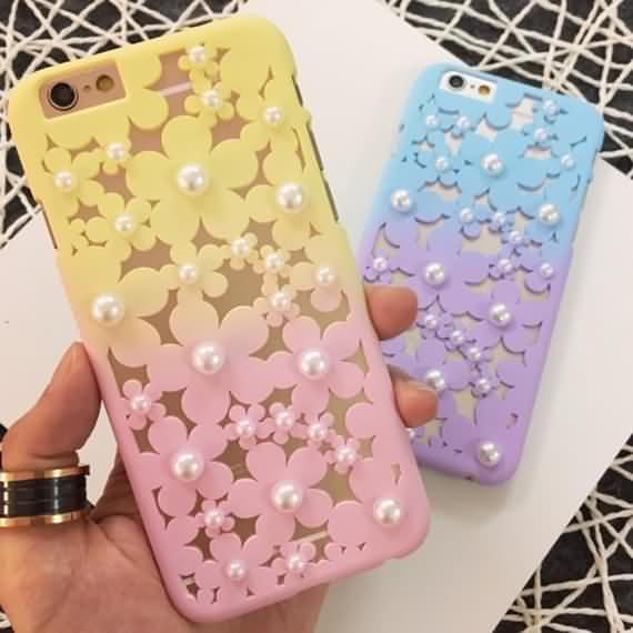 mobile-phone-covers-and-cases-10