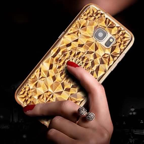 mobile-phone-covers-and-cases-11