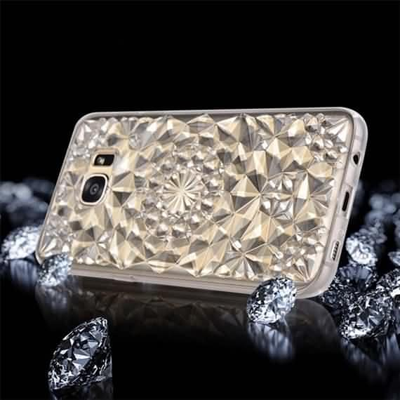 mobile-phone-covers-and-cases-12