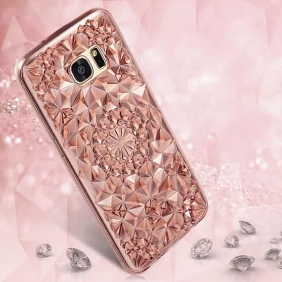 mobile-phone-covers-and-cases-13