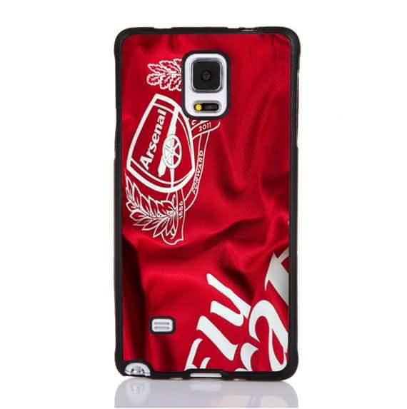 mobile-phone-covers-and-cases-14