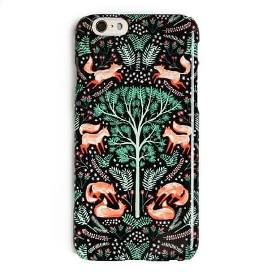 mobile-phone-covers-and-cases-15