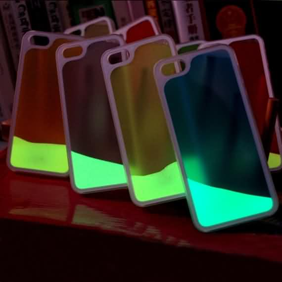 mobile-phone-covers-and-cases-16