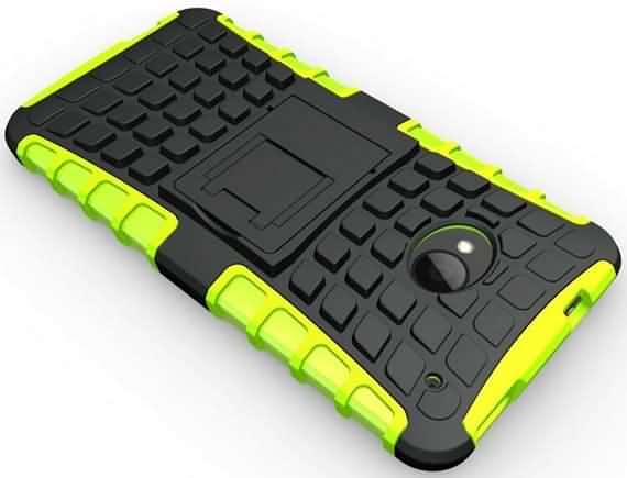 mobile-phone-covers-and-cases-18