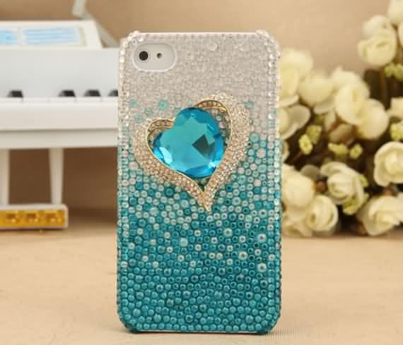 mobile-phone-covers-and-cases-2