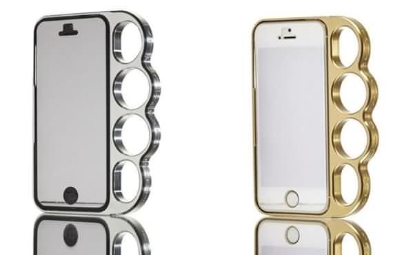 mobile-phone-covers-and-cases-21