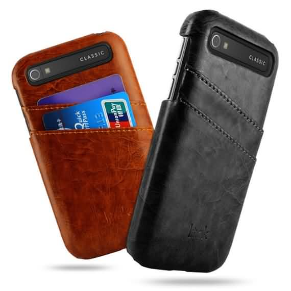 mobile-phone-covers-and-cases-22