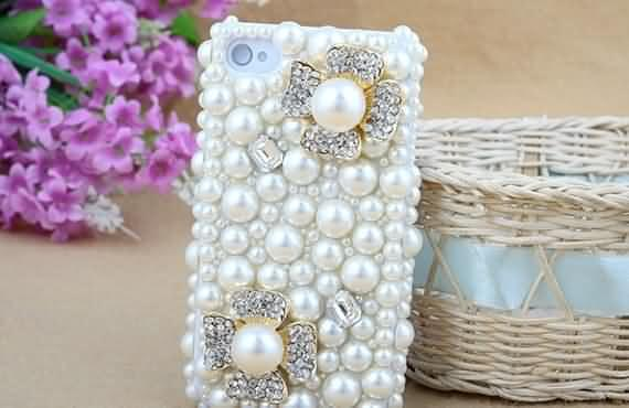 mobile-phone-covers-and-cases-23