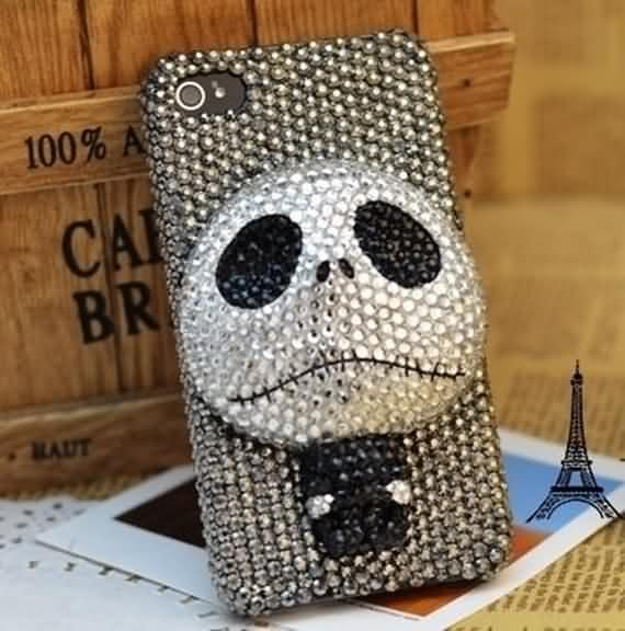 mobile-phone-covers-and-cases-26
